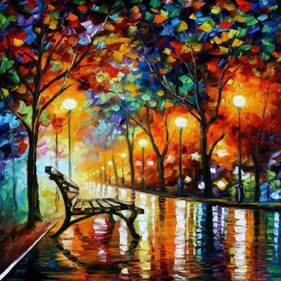 35470-autumn-abstract-painting-1